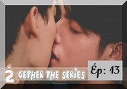 2Gether The series