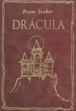 Dracula de Bram Stocker