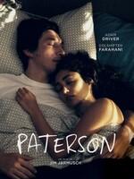 Paterson : Paterson vit à Paterson, New Jersey, cette ville des poètes, de William Carlos Williams à Allen Ginsberg, aujourd'hui en décrépitude. Chauffeur de bus d'une trentaine d'années, il mène une vie réglée aux côtés de Laura, qui multiplie projets et expériences avec enthousiasme et de Marvin, bouledogue anglais. Chaque jour, Paterson écrit des poèmes sur un carnet secret qui ne le quitte pas… ----- ... Origine : américain  Réalisation : Jim Jarmusch  Acteur(s) : Adam Driver,Golshifteh Farahani,Rizwan Manji  Genre : Drame,Comédie  Durée : 1h 58min  Année de production : 2016  Date de sortie : 21 décembre 2016  Distributeur : Le Pacte  Critiques Spectateurs : 3,5  Critiques Presse : 4,1