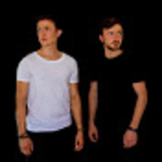 Dyfact – deux DJs à découvrir