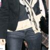 Emma Watson et Jay Barrymore