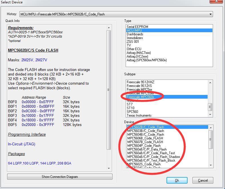 xprog-m-5-7-0-update-info-12