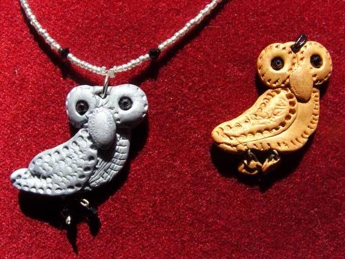 Bijoux grecs