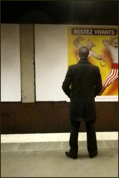 AVEC LES YEUX (67)
