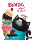 Splat adore la glace puzzle sur TheJigsawPuzzles.com
