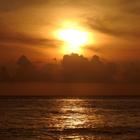 Du côté de la Caraïbe - Photo : Olivia