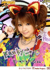 Reina Tanaka 田中れいな Hello! Project 2012 WINTER Hello☆Pro Tengoku ~Rock-chan~ & ~Funky-chan~