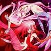 [large][AnimePaper]wallpapers_Chouko-Kabutomaru_rubenz(1.33)__THISRES__57348