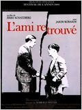 """L'Ami retrouvé"" en film"