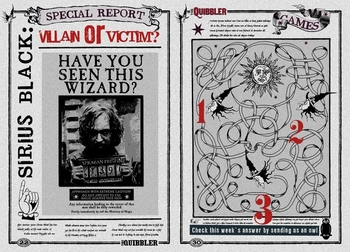 quibbler_page_sirius_black_villain_or_victim_by_jhadha-d5isfvg
