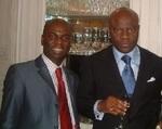 Hommage de KTK à Marc Mapingou