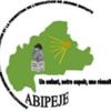 abipeje