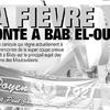 Les Mouloudiens préparent la supercoupe d\'Algérie