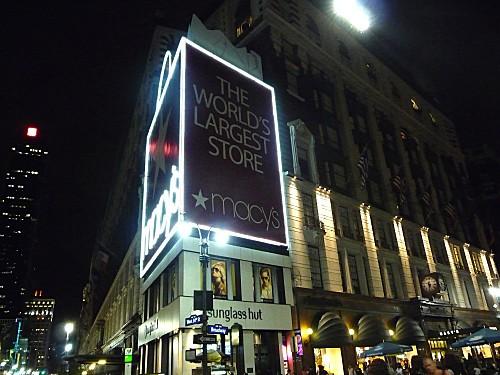 New-York-Macy-s.jpg