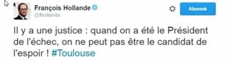 Francois_Hollande_tweets_2012.14