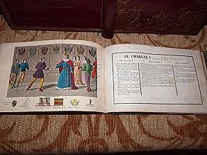 livre-des-rois-de-france-32
