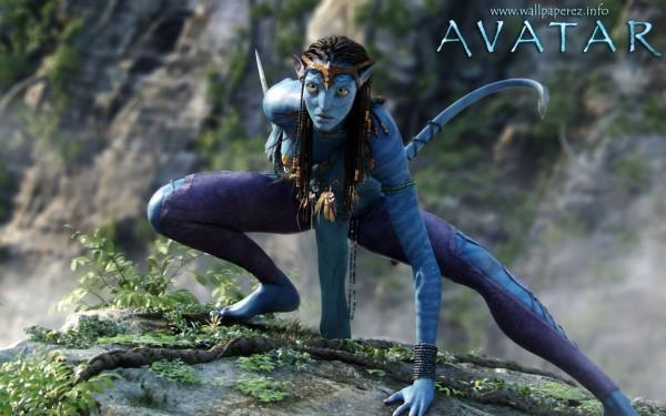 Avatar-fond-d-ecran.jpg