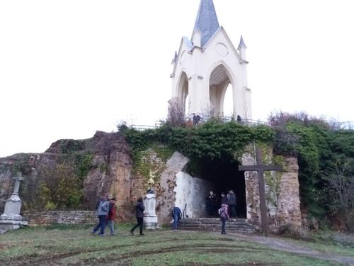 """""""Evasion Haute-Saône 2018"""" - samedi 01 décembre 2018"""