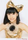 Masaki Sato 佐藤優樹 Hello!Project Tanjou 15th Anniversary Live Summer 2012 ~Ktkr Natsu no Fan Matsuri!~ Hello!Project Tanjou 15th Anniversary Live Summer 2012 ~Wkwk Natsu no Fan Matsuri!~Hello! Project 誕生15周年記念ライブ 2012 夏