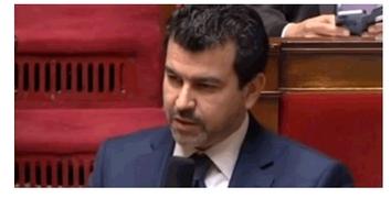 Législatives 2017 : Ces Elus d'exception que la France doit garder : Dhuicq, Lassalle etc