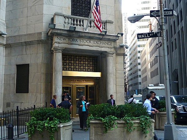 New-York-Bourse.jpg