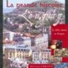"""""""La grande histoire de Longwy"""", tome 2."""