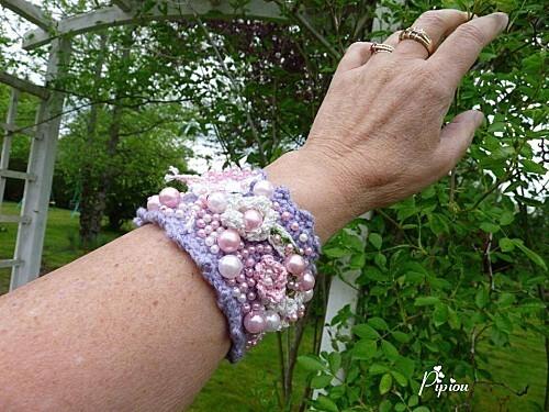 bracelet-Maia--1-.jpg