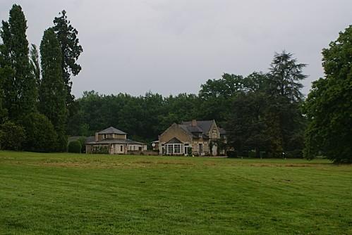 chateauMontriou0071.JPG