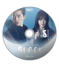 Black / 블랙