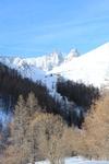 25 au 27 janvier 2019: Raquettes à Valloire avec le CDRP 42