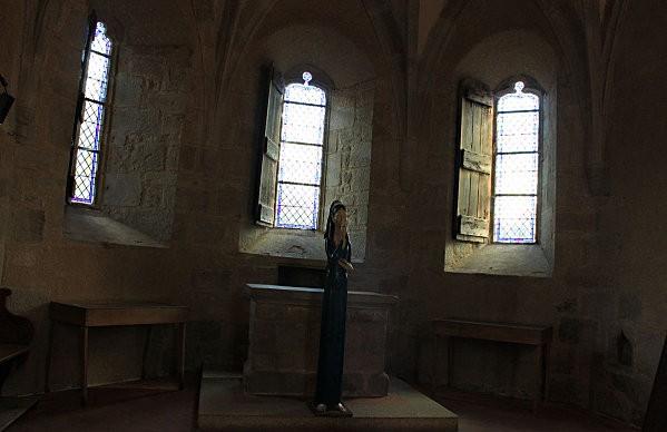 château de Val -11-