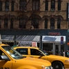 199 - NYC - taxis