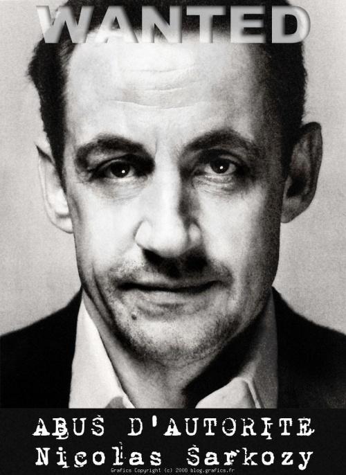 Sarkozy Remix
