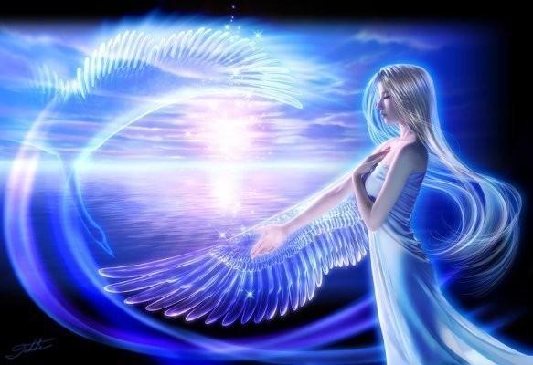 ange-femme-bleu.jpg