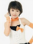 Haruka Kudo 工藤遥 One・Two・Three/The Matenrou Show  One・Two・Three/The 摩天楼ショー