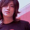 Avatars Jin Akanishi N°1