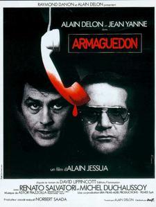 ARMAGUEDON.jpg