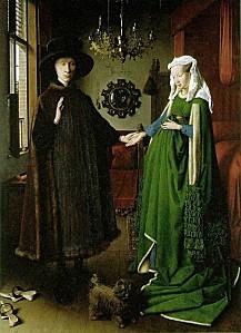 jan-van-eyck-arnolfini