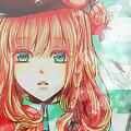 Amnesia ☆