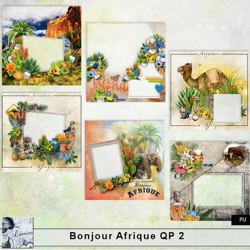 Bonjour Afrique - Page 5 0rFdW6JWVPacjn1PUXgkwlTa0Rw@500x500