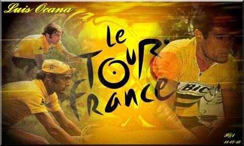Cyclisme 0005