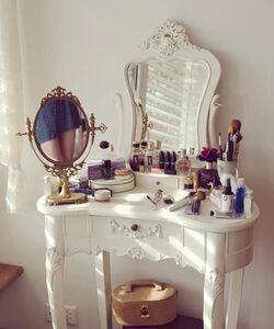 Beauty Day!