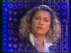23 janvier 1985 / L'ACADEMIE DES NEUF
