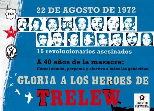 afiche-trelew-40-ac3b1osjg