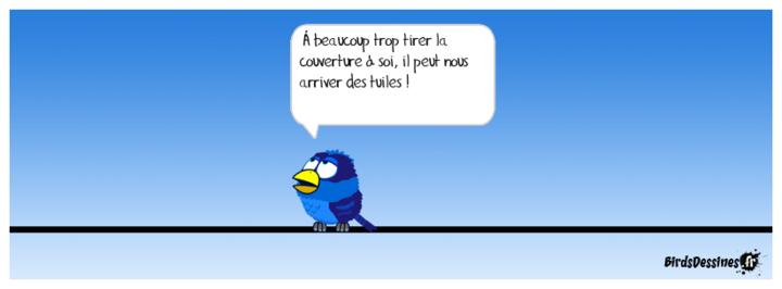♥Anniversaire Antoine♥
