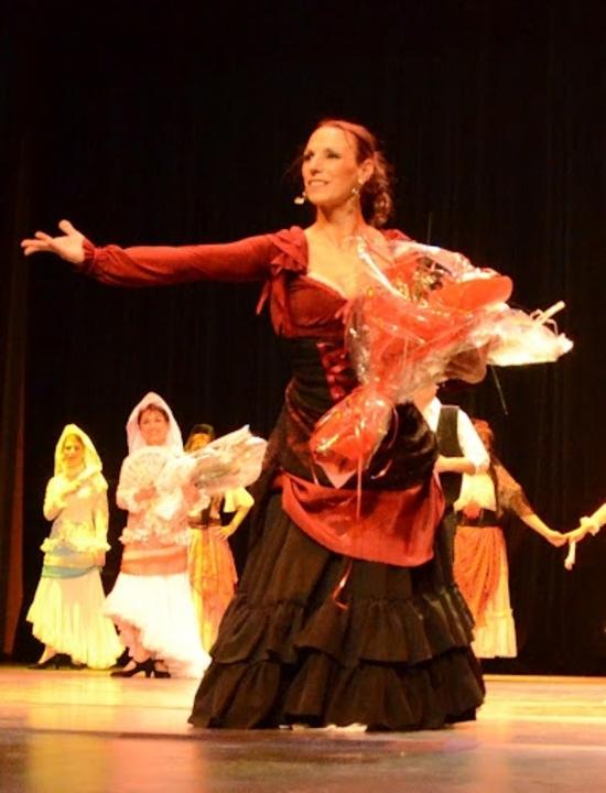 spe flamenco (62)[1]