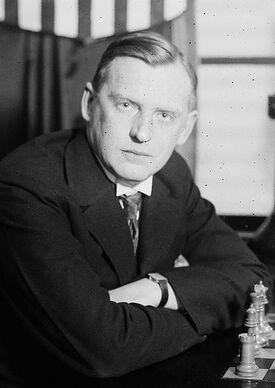 File:Alexandre Alekhine 01.jpg