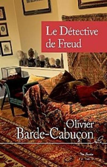 Le Détective de Freud