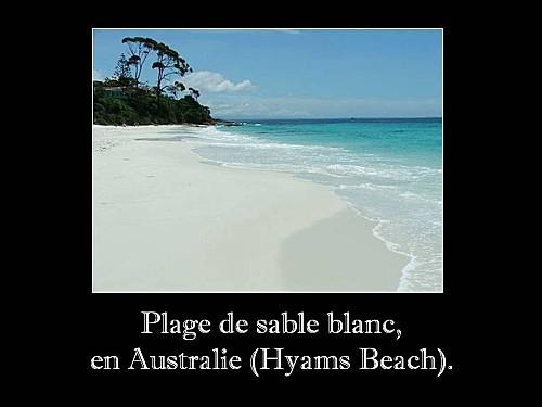 plages-de-couleurs--11-.JPG
