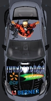 stickers_pack_tidus_5